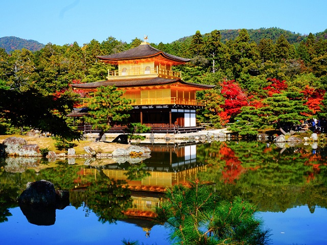 京都フリープラン